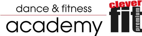 Dance & Fitness Academy Landshut